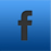Like 24th Street Realty on Facebook