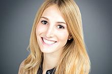 Samantha Sischo