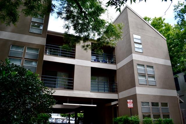 west campus apartments campus apartments apartments in austin tx