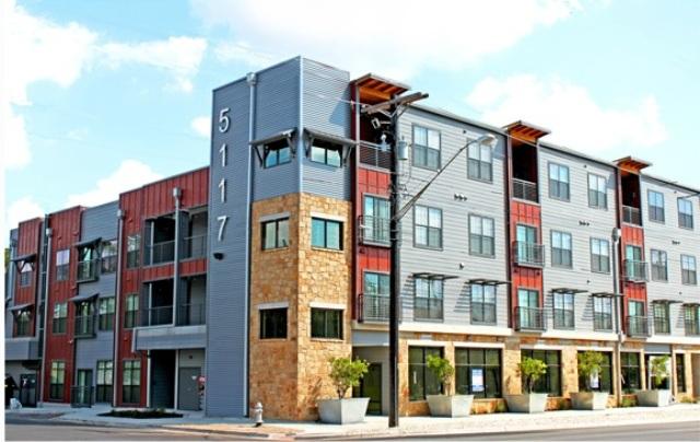 Texan North Campus West Campus Apartments Campus Apartments Apartments In Austin Tx