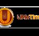 umetime-586x236