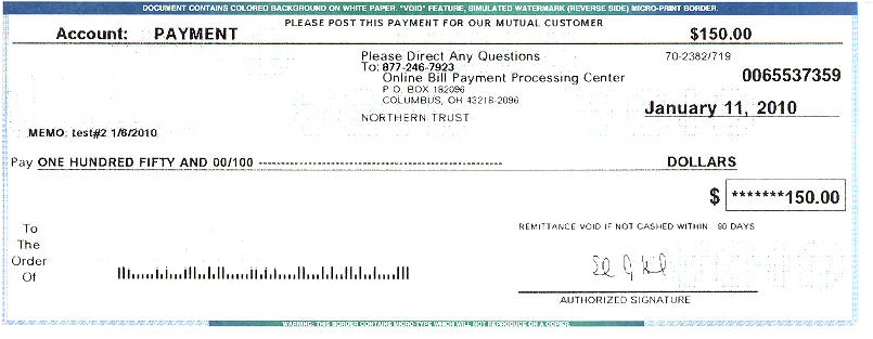 sovereign_cashiers_check