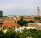campus-life-1220680
