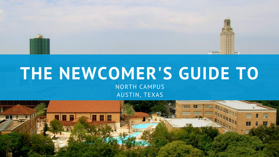 The Newcomer's guide to (1)
