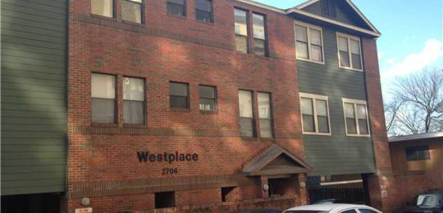 Westplace