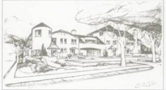 1900 San Gabriel