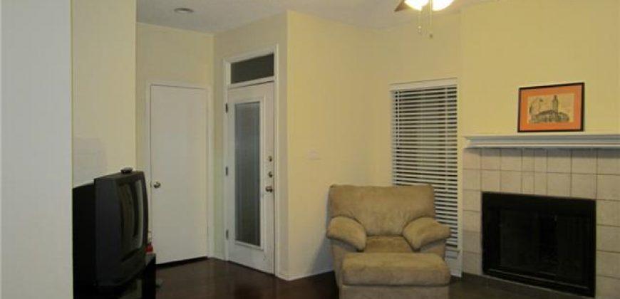 Robbins Place Condominiums