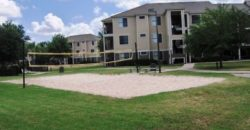 University Estates
