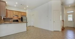 500 North Loop Unit A