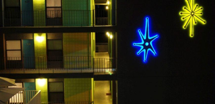 Lone Star Lofts West Campus Condos Campus Condos In