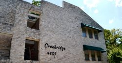 Creekridge Condos