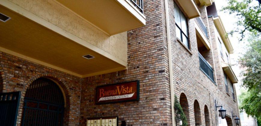 Buena Vista Condominiums