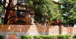 Oxford Condominiums