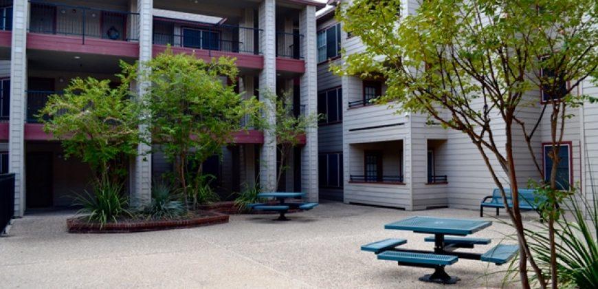 Centennial Condos Unit 123