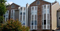 Lenox Condominiums