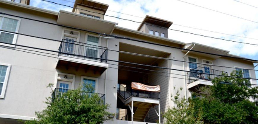 Whitestone Apartments