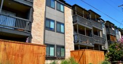 Red River Apartments