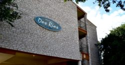 Dos Rios Apartments