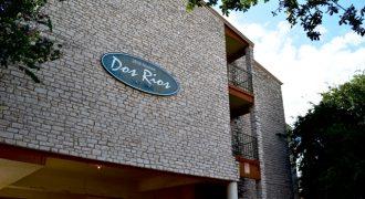 Dos Rios Apartments