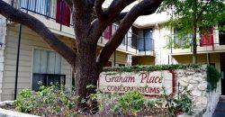 Graham Place Condominiums