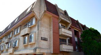 Sunchase Condominiums
