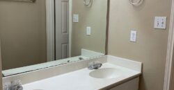 912 Keith Lane Unit B