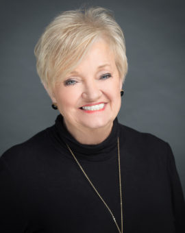 Terri Fulton