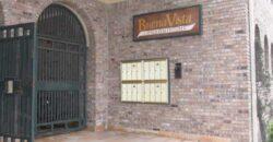 1908 San Antonio Unit 304