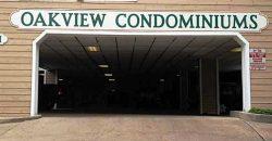 Oakview Condos