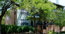 Savannah Condominiums