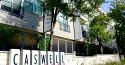 Caswell Lofts