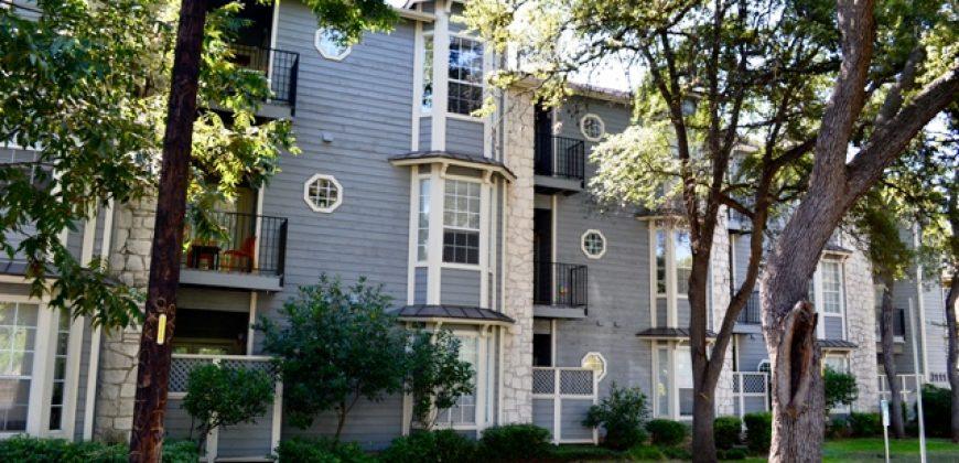 Heritage Condominiums