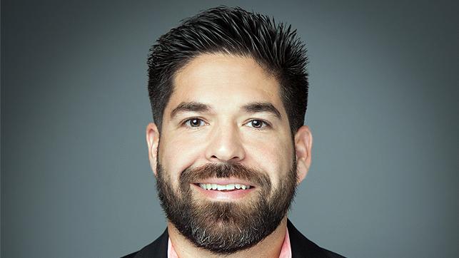 Jason Botello