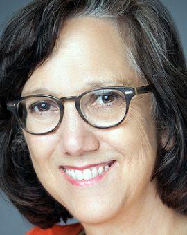 Julie Levy