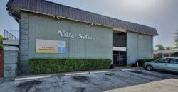 Villa Salano