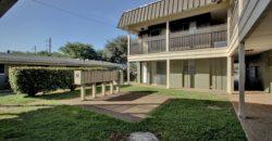 Villa Salano Unit 101