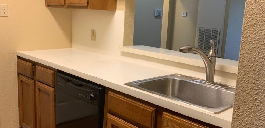 2008 San Antonio Unit 104