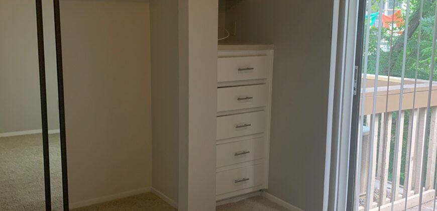 Pearl at Condominiums